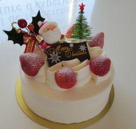 クリスマス 生クリーム.jpg