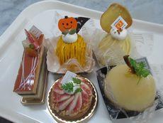 秋の商品.jpg